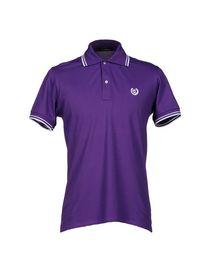 CARPE DIEM - Polo shirt