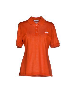 PRADA - Polo shirt