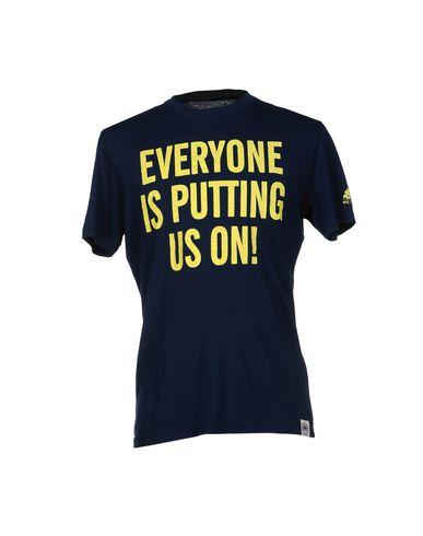 Foto SUNDEK T-shirt uomo T-shirts