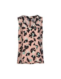 MARC BY MARC JACOBS - Top