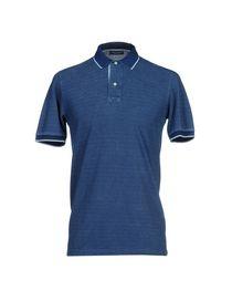 AMBASSADOR - Polo shirt