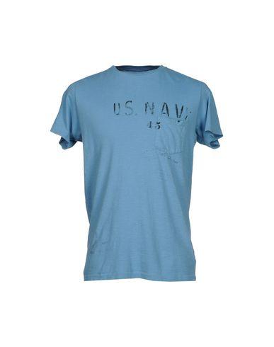 Foto BOWERY T-shirt uomo T-shirts