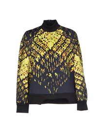 PETER PILOTTO - Sweatshirt