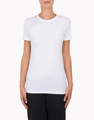 BRUNELLO CUCINELLI M0T1802B70 Short sleeve t-shirt D f