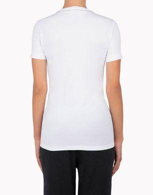 BRUNELLO CUCINELLI M0T1802B70 Short sleeve t-shirt D r