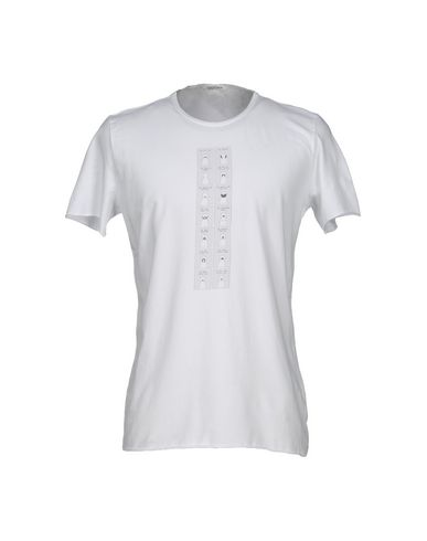 Foto OBVIOUS BASIC T-shirt uomo T-shirts