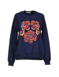 MATTHEW WILLIAMSON - Sweatshirt