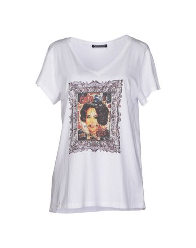 Foto 4GIVENESS T-shirt donna T-shirts