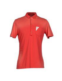 ARMANI JEANS - Polo shirt