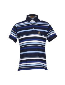 ALVIERO MARTINI 1a CLASSE - Polo shirt
