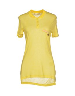 Polo shirts - MET & FRIENDS