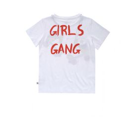STELLA McCARTNEY KIDS, T-Shirts, ARLO ROLLERSKATE T-SHIRT