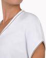 BRUNELLO CUCINELLI M0T18H0302 Short sleeve t-shirt D d