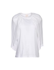 GIAMBATTISTA VALLI - T-shirt