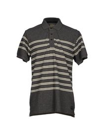 SELECTED HOMME - Polo shirt