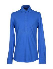 ITALIA INDEPENDENT - Polo shirt