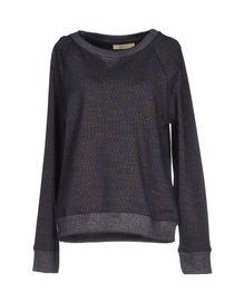 SESSUN - Sweatshirt
