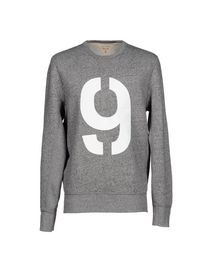 RAG & BONE - Sweatshirt
