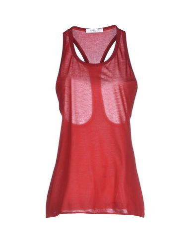 Foto GIVENCHY Top donna
