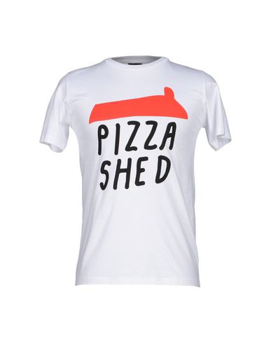 Foto LAZY OAF T-shirt uomo T-shirts