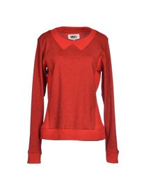 MM6 by MAISON MARGIELA - Sweatshirt