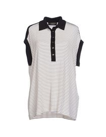 LE MAGLIE by DIANA GALLESI - Polo shirt