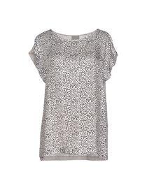 ALICE SAN DIEGO - T-shirt