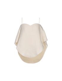 DELPOZO - Tube top