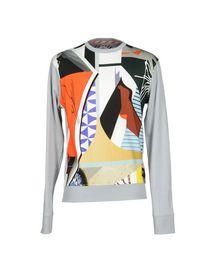 BASSO & BROOKE - Sweatshirt