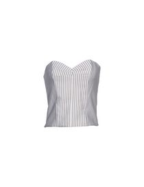 STELLA McCARTNEY - Tube top
