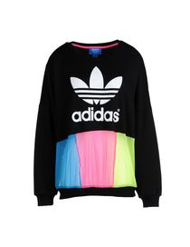 ADIDAS ORIGINALS by RITA ORA - Felpa