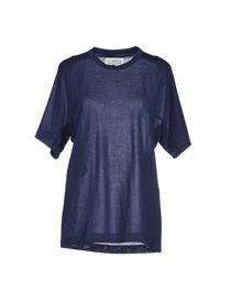 MAISON MARGIELA 4 - T-shirt