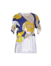MARNI - T-shirt