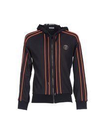 BIKKEMBERGS - Sweatshirt