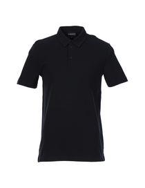 EMPORIO ARMANI - Polo shirt