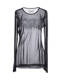MAISON MARGIELA 1 - T-shirt