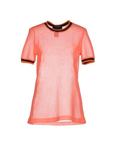 Foto MARCO BOLOGNA T-shirt donna T-shirts