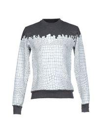 KRISVANASSCHE - Sweatshirt