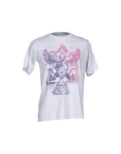Foto NOON T-shirt uomo T-shirts