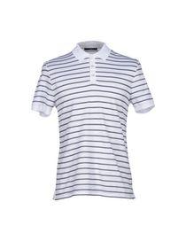 ZZEGNA - Polo shirt