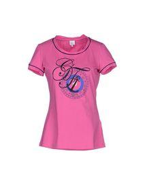 GF FERRE' - T-shirt