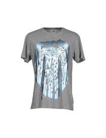 MARC JACOBS - T-shirt