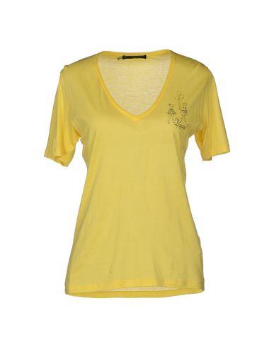 Foto DSQUARED2 T-shirt donna T-shirts