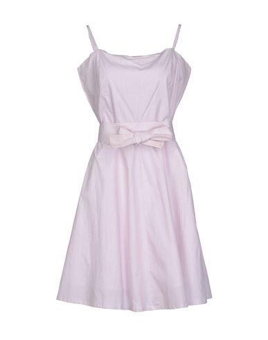 Платье до колена от ELVINE