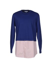CARVEN - Sweatshirt