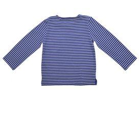 STELLA McCARTNEY KIDS, T-Shirts, POW BADGES T-SHIRT