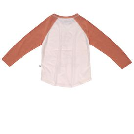 STELLA McCARTNEY KIDS, T-Shirts, MAX PRINCESS FROG T-SHIRT