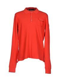 LIU •JO - Polo shirt