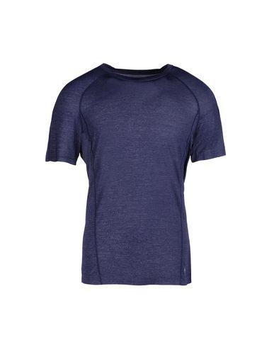 Foto HUMAN PERFORMANCE ENGINEERING T-shirt uomo T-shirts