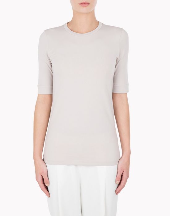 BRUNELLO CUCINELLI M0T1802B60 Short sleeve t-shirt D f